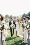 Warehouse Wedding Maine Wedding Photographer Jaimee Morse