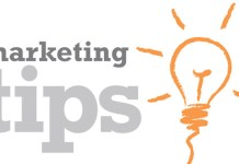 marketingtips