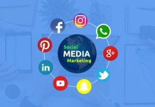 social-media-marketing2