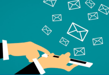 Alternativas al MailChimp para email marketing