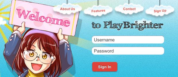 herramienta de gamificacion gratuita en el aula