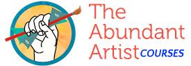 The Abundant Artist Courses