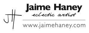 Jaime Haney logo