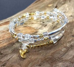Mike Gaine's Bracelet