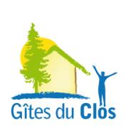 Gites les Vans Ardèche