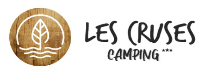 Camping en Ardèche méridionale