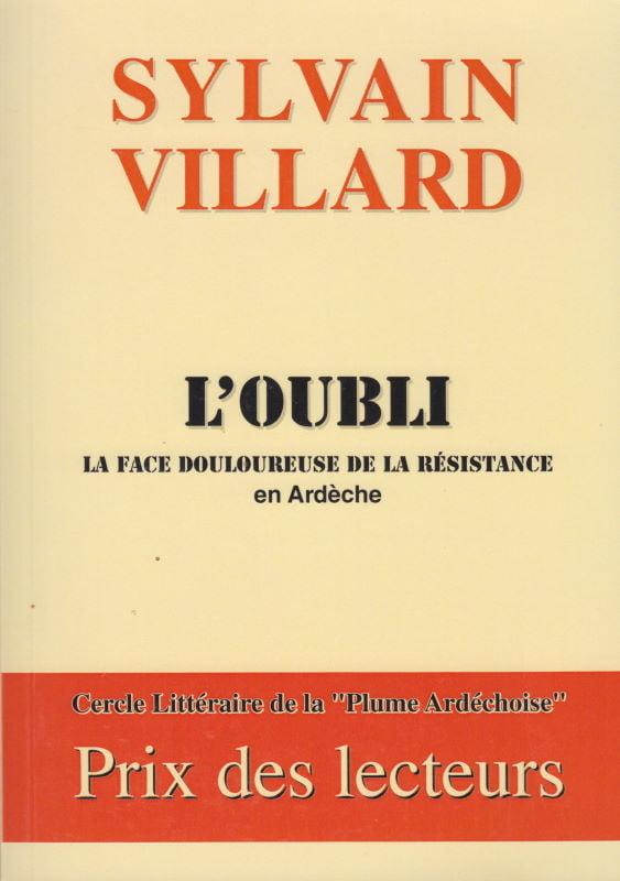 sylvain-villard-auteur-ardechois