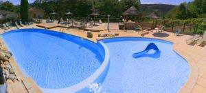 Panorama piscine3
