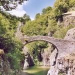France Ardèche Thueyts Photographie prise par GIRAUD Patrick