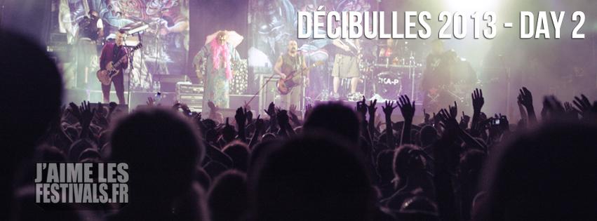 cover-decibulles-day2