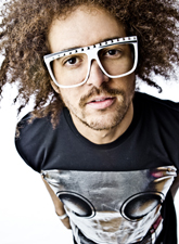 redfoo-resident-image