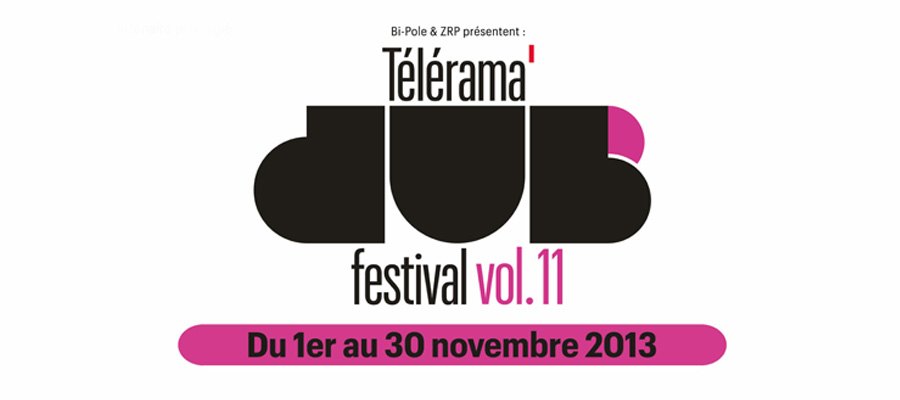 telerama-Dub-Festival-slider