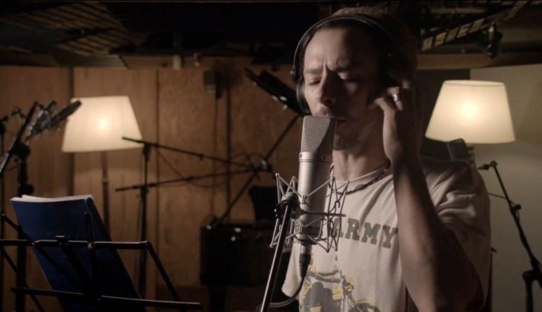 Danakil, entre les lignes, nouvel album en février 2014