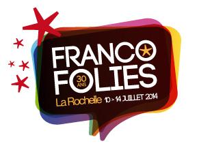 francofolies2014