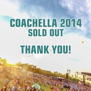 cochella-sold-out-complet