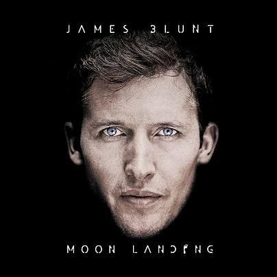 James Blunt à la Foire aux Vins de Colmar le Mardi 12 Aout 2014