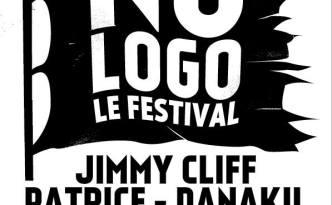 No Logo Festival 2014 : les premiers noms