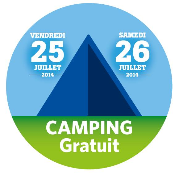 camping-selestat-festival