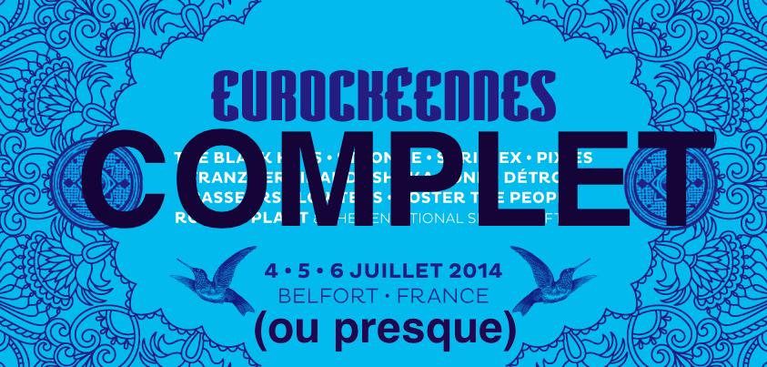 eurocks_completoupresque