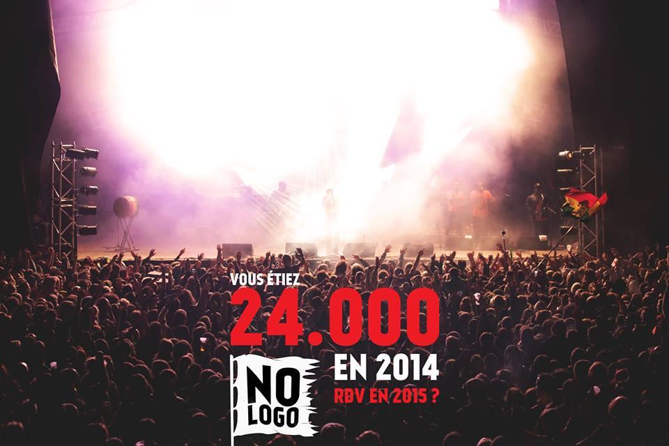nologo2014