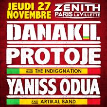 world a reggae music tour (2)
