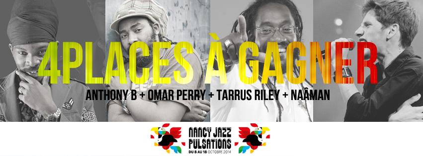 NJP_jeu_concours_reggae_jaimelesfestivals