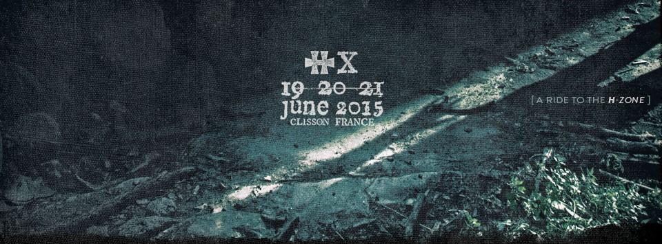 hellfest2015 (1)