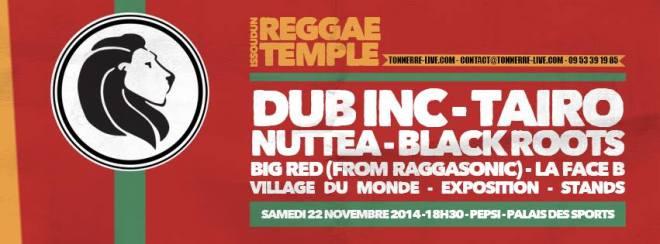 issouden_reggae_temple