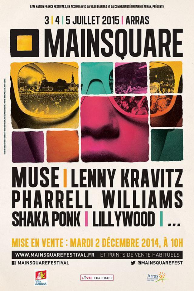mainsquare2014