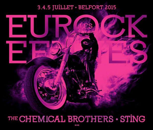 eurocks-belfort-2015
