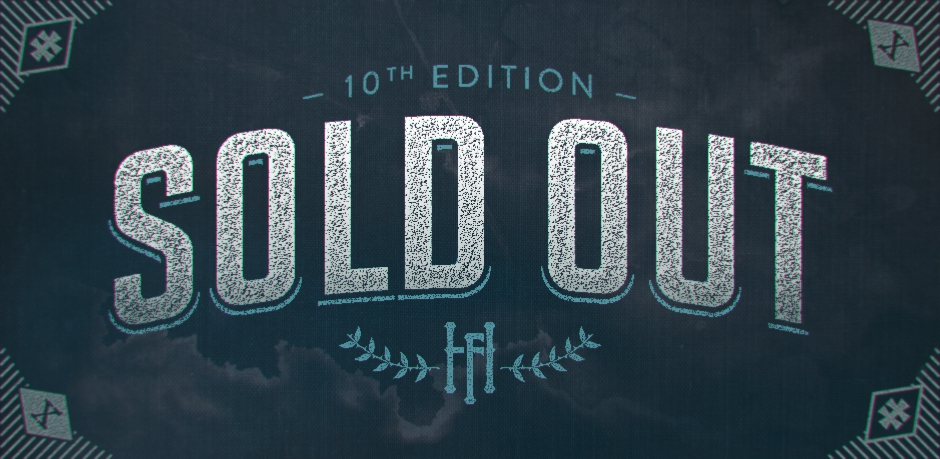 hellfest2015-sold-out