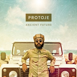 protoje -ancient futur