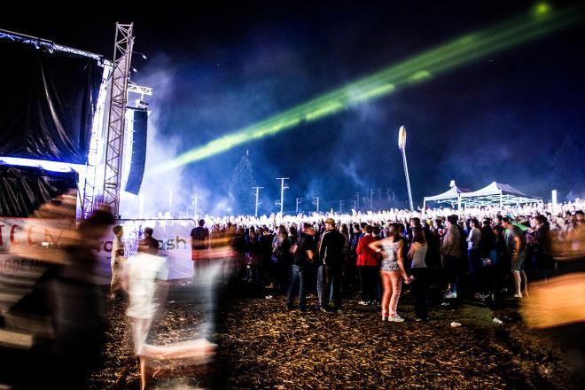 festival de la paille 2015