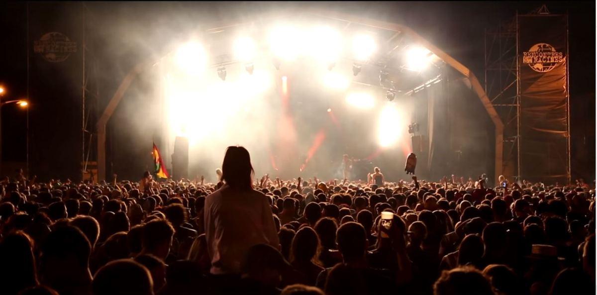 Festival Rencontres et Racines : douces mélodies et belles rencontres à Audincourt (Doubs)