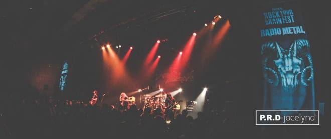 Rock your brain fest - selestat - Crédit photo : jocelynd.fr