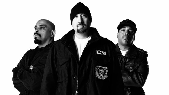 cypress hill Artefacts 2016 - strasbourg