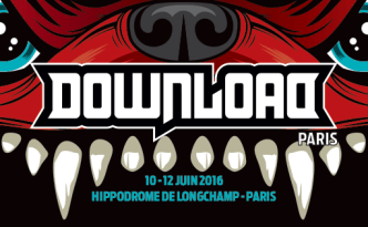 download festival france 2016