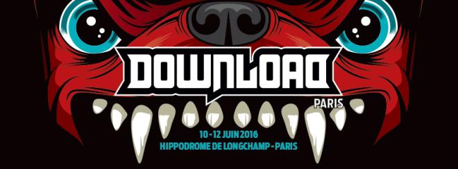 download festival france 2016