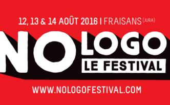 no logo 2016