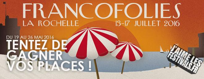 franco2016-concours