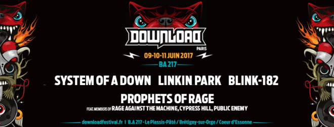download-festival-2016-paris