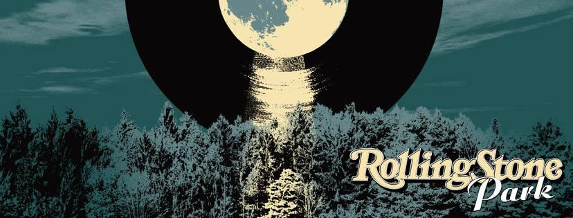 Rolling Stone Park : Un festival Rock à Europa-Park fin 2018 !