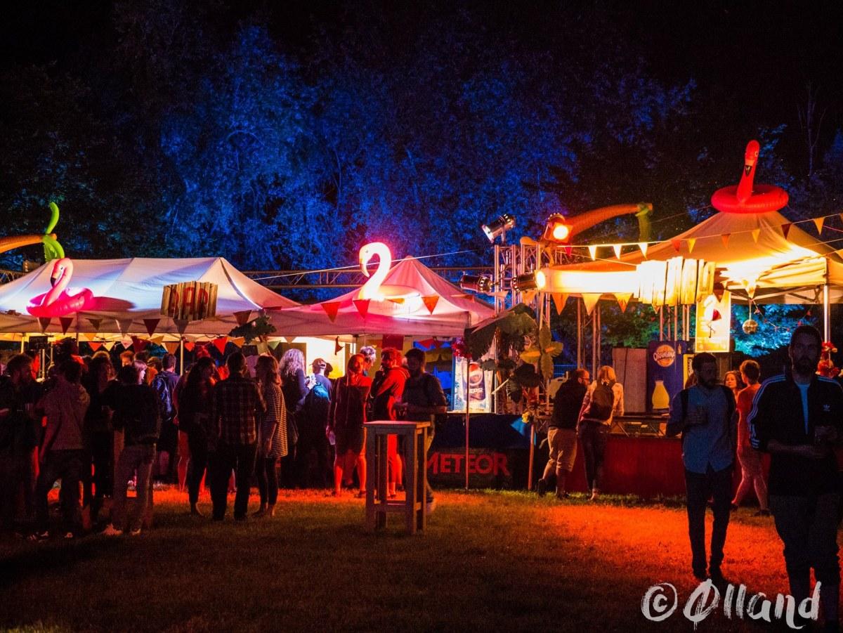 Pelpass Festival 2018 : Affiche complète !