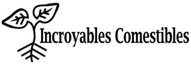 incroyables_comestibles-FormatPaysage