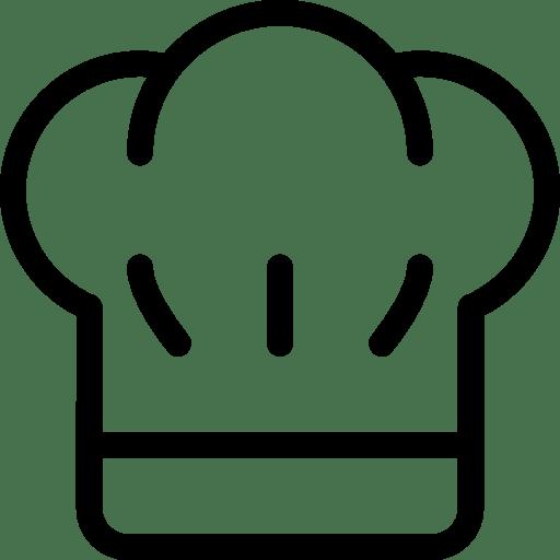 zéro-déchet et économies, cuisine, astuces