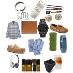 Valentine's Gift Guide: For Him