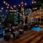 Current Obsession|Rooftop Bars