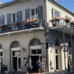 On Location|New Orleans Travel Diary