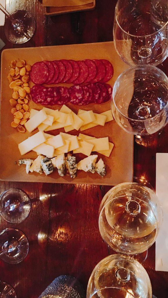 Chicago Blogger Travel Blogger Quiet Travel Anxious Traveler Lifestyle Blogger Food Blogger Wine Blogger
