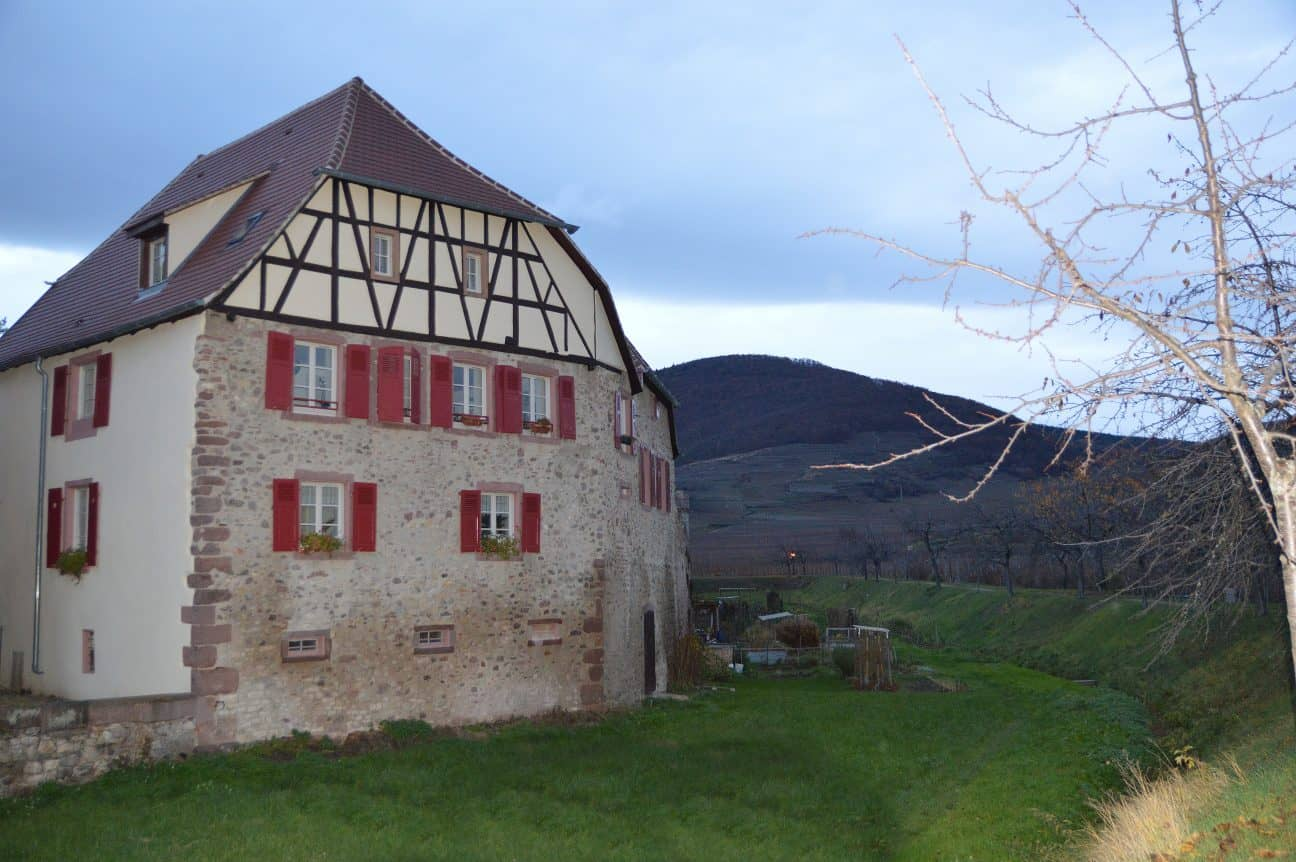 Chicago Blogger|Travel Blogger|Quiet Travel|Anxious Traveler|Lifestyle Blogger|Food Blogger|Wine Blogger|Alsace without a Car